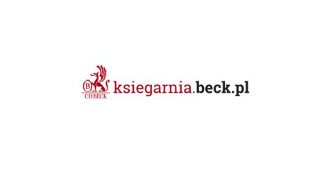 Księgarnia C.H. Beck