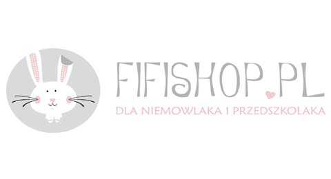 Fifishop