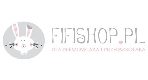 Fifishop.pl