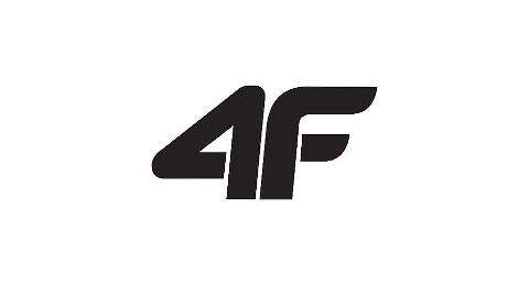 4F sklep