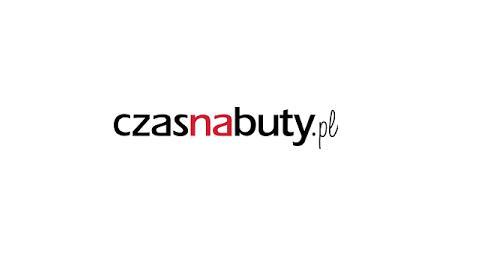 Czasnabuty