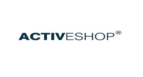 ActiveShop