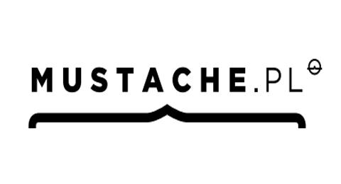 Mustache.pl