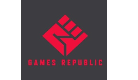 Games Republic