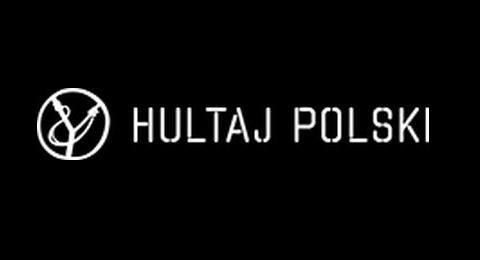 Hultaj Polski