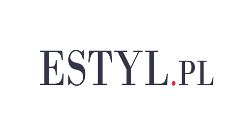 Estyl