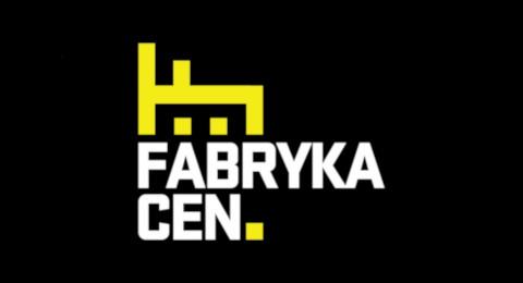 Fabrykacen