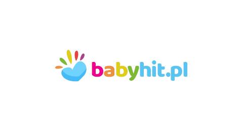BabyHit.pl