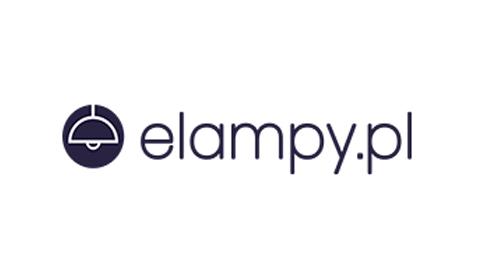 elampy