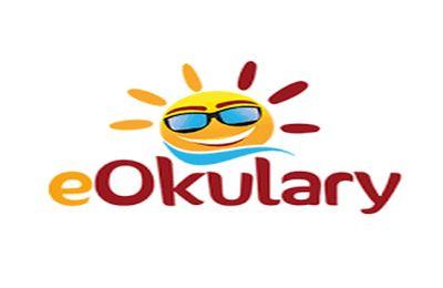 eOkulary