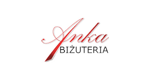 AnkaBizuteria.pl