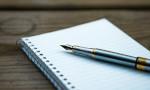 Ogłoszenie - Pisanie prac na zlecenie - szybko, tanio i pewnie