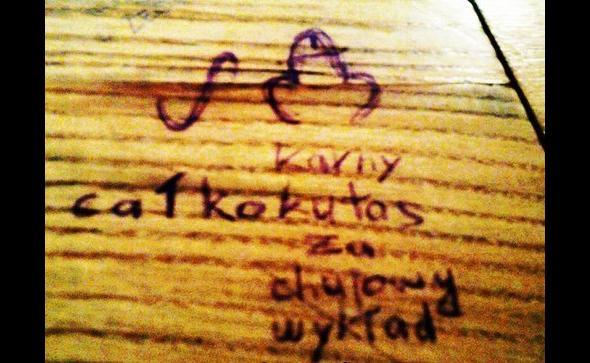 Karny….
