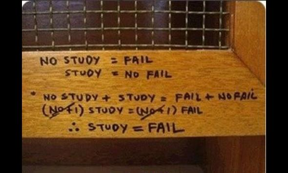 Potwierdzone naukowo