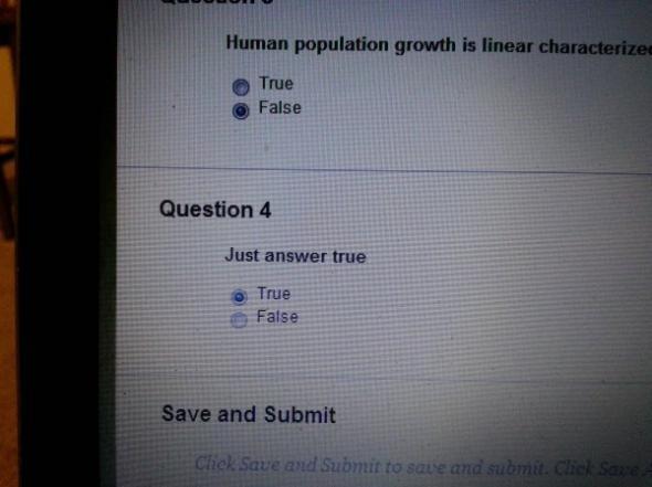 A Ty jaką odpowiedź byś zaznaczył?