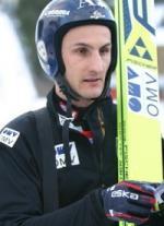 Martin Höllwarth