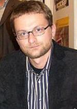 Wojciech Kuczok