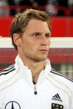 Benedikt Höwedes