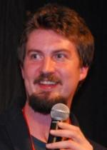 Adam Wingard