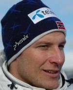 Aksel Lund Svindal - biografia, ścieżka kariery