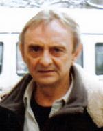 Jerzy Bończak
