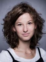Julia Wyszyńska