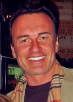 Julian McMahon