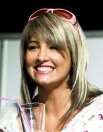 Laura Samojłowicz