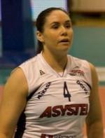 Lindsey Berg