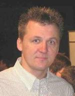 Mariusz Siudek - biografia, ścieżka kariery