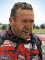 Rafał Sonik - biografia, ścieżka kariery