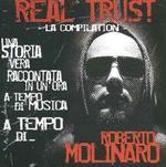 DJ Roberto Molinaro (Roberto Molinaro)