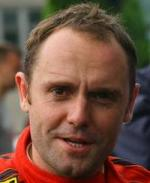 Tomasz Kuchar