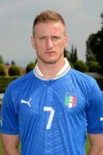 Ignazio Abate