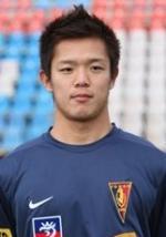Takafumi Akahoshi