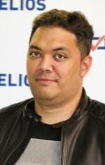 Sam Akina