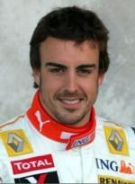 Fernando Alonso - biografia, ścieżka kariery
