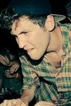 Baauer (Harry Rodrigues)