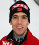 Anders Bardal