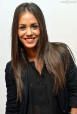 Alice Belaidi