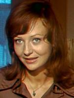 Joanna Bogacka