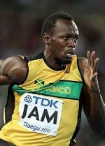 Usain Bolt - biografia, ścieżka kariery