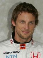 Jenson Button - biografia, ścieżka kariery