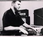 DJ Lethal (Leor Dimant)