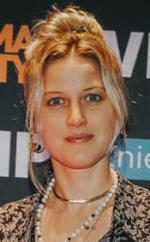Aleksandra Domańska