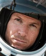 Felix Baumgartner - biografia, ścieżka kariery