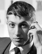Bobby Fischer - biografia, ścieżka kariery