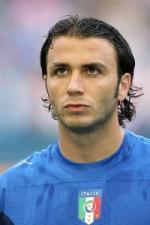 Giampaolo Pazzini