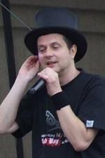 Grabaż (Krzysztof Grabowski)