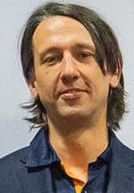 Łukasz Grzegorzek